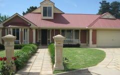 55 Northumberland Road, Onkaparinga Hills SA