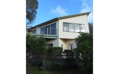 168 Smiths Beach Road, Smiths Beach VIC