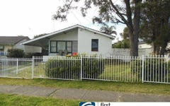 11 Bolderwood Road, Blackett NSW