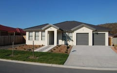 3 Tankee Place, Queanbeyan ACT