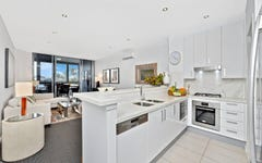 263/8A Mary Street, Rhodes NSW