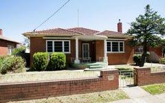 292 Edward Street, Wagga Wagga NSW
