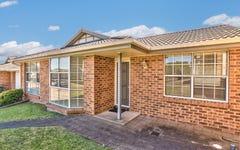 4/14 Baroonba Street, Whitebridge NSW