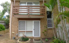 3/14 Old Chatswood Road, Daisy Hill QLD
