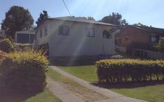 6 Dangar Street, Kempsey NSW