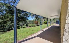 45 Mount Panorama Drive, Alligator Creek QLD
