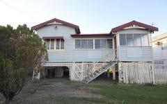16 ALBERT STREET, Rockhampton City QLD