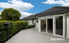 6 Mitic, Frankston South VIC
