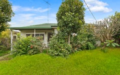 122 DAVIS ROAD, Marayong NSW