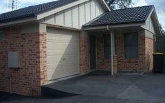 3/3 26 Cessnock Street, Aberdare NSW