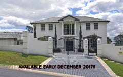 113 Herron Road, Pullenvale QLD