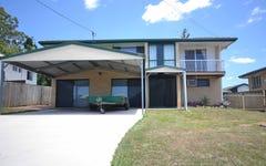 3 Waratah Street, Albany Creek QLD