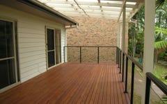 32 Undarra Road, Bensville NSW