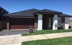68 Darug Avenue, Glenmore Park NSW