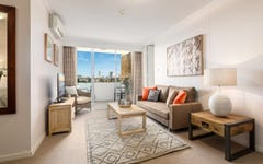 Apt/2-12 Crows Nest Road, Waverton NSW