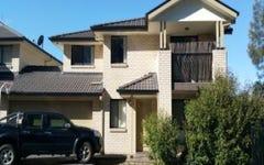 6/15 Bungalow Street, Plumpton NSW