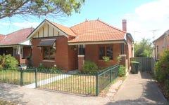 13 McDonald Street, Berala NSW
