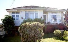 7 Keats Avenue, Ryde NSW