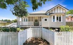 104 Taylor Street, Newtown QLD