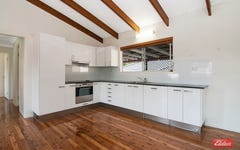 150 Chatswood Road, Daisy Hill QLD