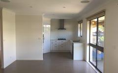 2/50 Norton Street, Ballina NSW