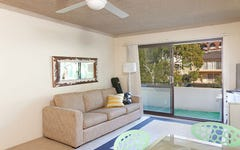 11/7 The Avenue, Collaroy NSW