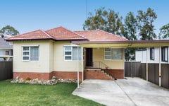 73 Monfarville Street, St Marys NSW