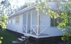155 Zillman RD, Wallaville QLD
