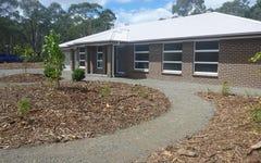 501 Mulwaree Dr, Tallong NSW