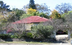 226 Ryde Rd, West Pymble NSW