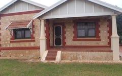 263 Carawatha Drive, Mypolonga SA