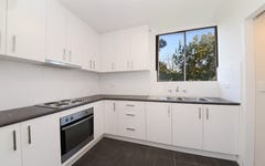 5a/14 Bligh Place, Randwick NSW