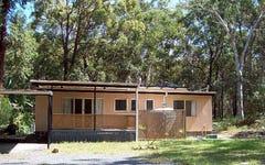 7 Ibis Street, Macleay Island QLD