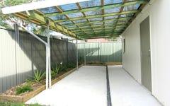 20a Buna Road, Kanwal NSW