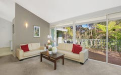127D Campbell Drive, Wahroonga NSW
