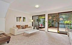 2/49-51 Bay Road, Waverton NSW