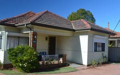 151 Century Road, South Wentworthville NSW