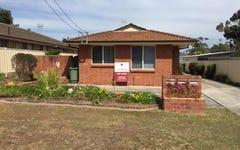 1/71 Stella St, Long Jetty NSW