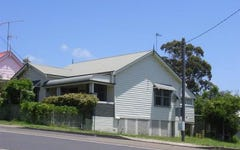 147 Manning Street, Kiama NSW