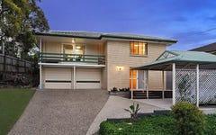40 Joalah Cres, Ferny Hills QLD
