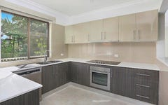 35 St Johns Avenue, Gordon NSW