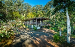 309 Roses Road, Bellingen NSW