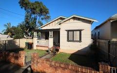 11 Gordon Rd, Auburn NSW