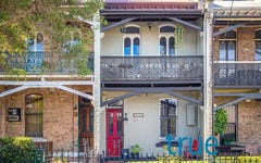 37 Smith Street, Balmain NSW