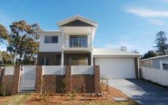 1/140 Springfield Avenue, Kotara NSW