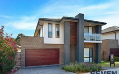 6 Bridgewood Drive, Beaumont Hills NSW