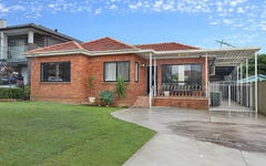5 Gough Ave, Chester Hill NSW