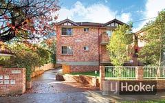 8/44 Ross Street, Parramatta NSW