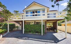 156 Dudley Street,, Long Jetty NSW