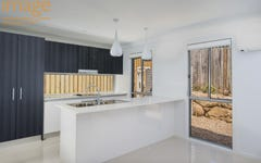 4/178 Old Northern Road, Everton Hills QLD